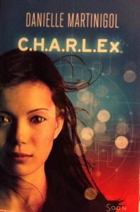 C.H.A.R.L.Ex