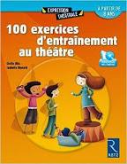 Théâtre Cécile Alix