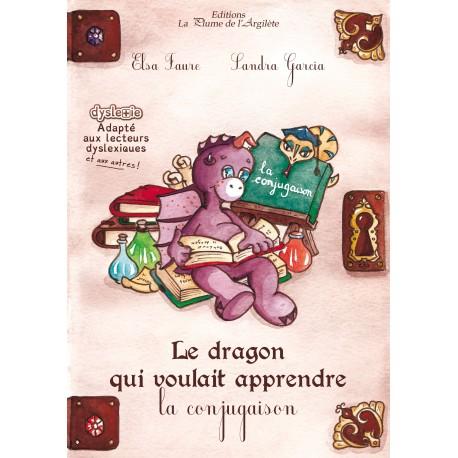 le-dragon-qui-voulait-apprendre-la-conjugaison