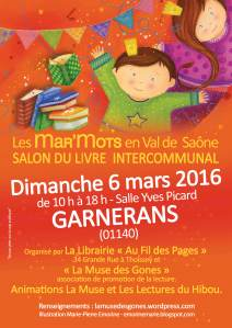 SalonGarnerans2016-