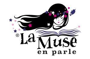 LOGO MUSE EN PARLE