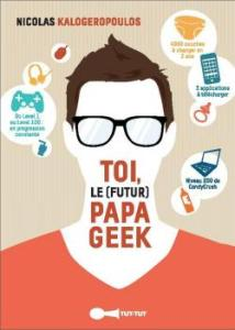 Toi-le-FuturPapa-Geek