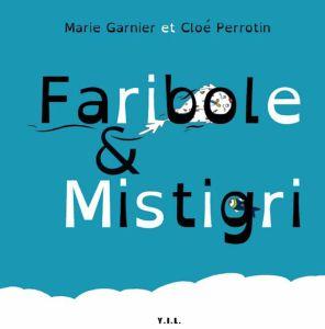 FARIBOLE-ET-MISTIGRI-COUV