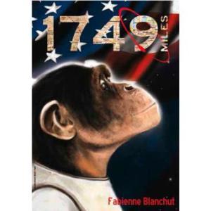 1749-miles