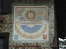 Pérouges source Wikipedia